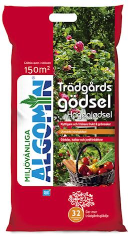 algomin-trdgrdsgdsel-5-kg-1