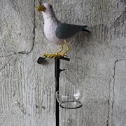regnmtare-m-mttglas-fiskms-125cm-1