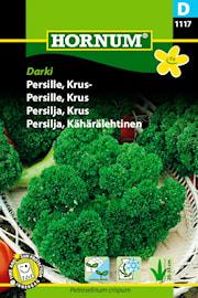 persilja-krus-darki-1