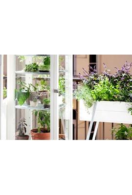 hasselfors-garden-odlingsvitrin-enkel-1