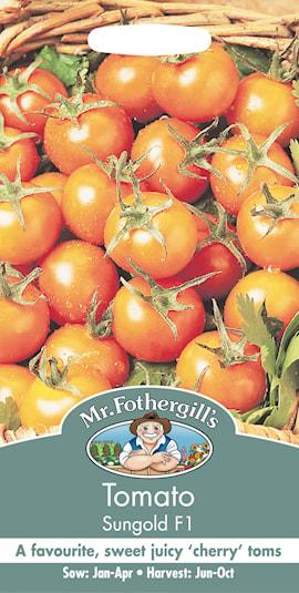 krsbrs--tomat-sungold-f1-1
