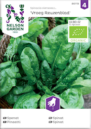 spenat-monnopavroeg-reuzenblad-organic-1