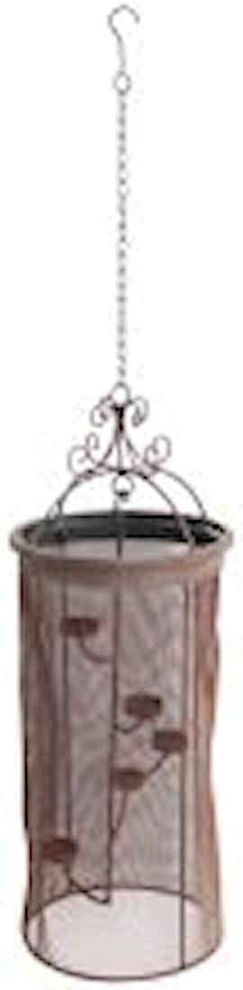 ljuslykta-messina-rost--cylinder-1