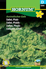 sallad-plock--australischer-gele-1