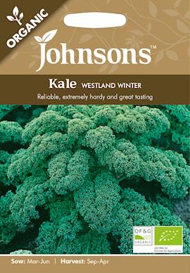 grnkl-westland-winter-organic-1