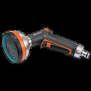 premium-multisprinkler-1