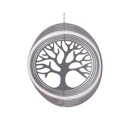 vindspel-tree-of-life-1
