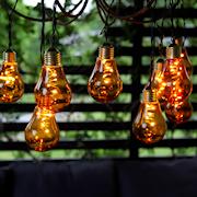 ljusslinga-glow-amber-1