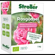 stroller-rosgdsel-1kg-1