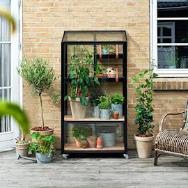 odlingsskp-city-green-house-hrdat-glas-1