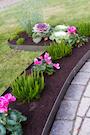 planteringskant-corten-120-rak-1150-mm-5
