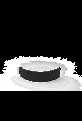 planteringskant-svart-180-kvartsbge-500-mm-1