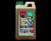 grogreen-krukgdsel-5-1-4-med-aqua-saver-25l-1