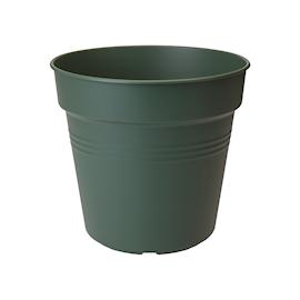 green-basics-growpot-dia-15-cm-leaf-green-1