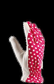 handske-betty-rdvit-stl-6-1