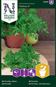 persilja-sltbladig-comun-3-1
