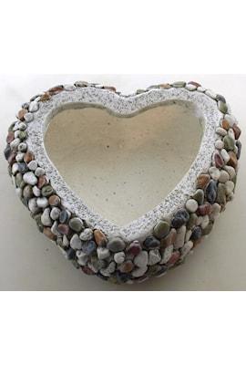 hjrta-stort-kruka-av-granit-34cm-1