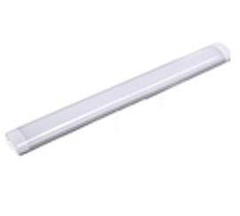 flat-tube-grow-60-cm-20w-wifi-batten-1