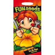 funseeds-krasse-eat-me-plant-1