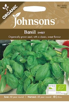 basilika-sweet-organic-1