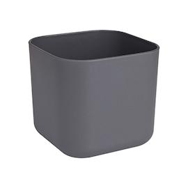 bfor-soft-square-anthracite-dia-18-cm-1