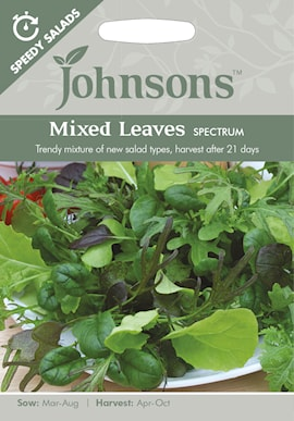 sallad-sp-mixed-leaves-spectrum-1