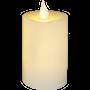 led-blockljus-flame-elfenben-2