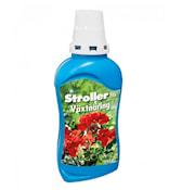 stroller-bl-vxtnring-350-ml-1
