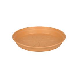 green-basics-saucer-dia-29-cm-mild-terra-1