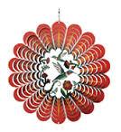 Spinner - Kolibri 3D