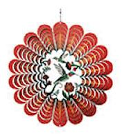 spinner---kolibri-3d-1
