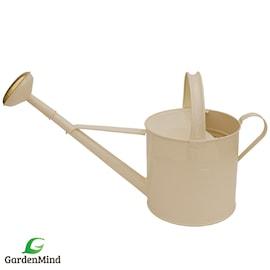 vattenkanna-rund-m-stril-grddfrg-8-l-1