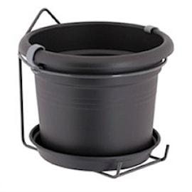 green-basics-pot-holder-wall--living-black-1