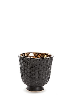keramik-imperia-mattsvart-d135cm-1