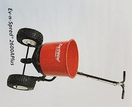 f80pdev-n-spred-2600aplus-1
