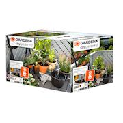 semesterbevattning-city-gardening-1