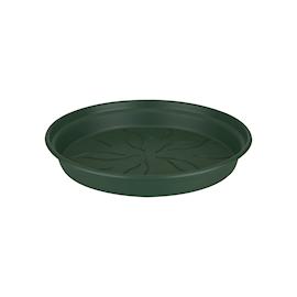 green-basics-saucer-dia-10-cm-leaf-green-1