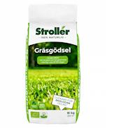 stroller-grsgdsel-ekologisk-10kg-1