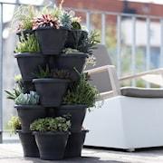 corsica-vertical-garden-s-antracite-1