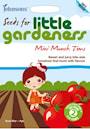 tomat-mini-munch-little-gardeners-1