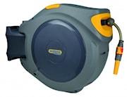 auto-reel-flowmax-1