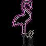 ljussiluett-tuby-flamingo-2