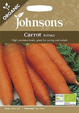 morot-vinter--rothild-organic-1