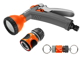 sprutpistol-set-med-nyckelring-1