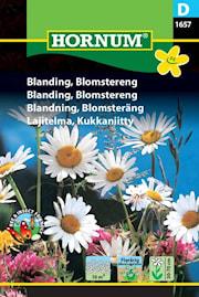blomsterng-blandning-1