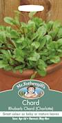 mangold-rhubarb-chard-charlotte-1