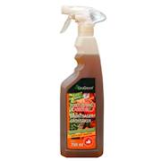 feed-shine-grnsaker-750ml-spray-1
