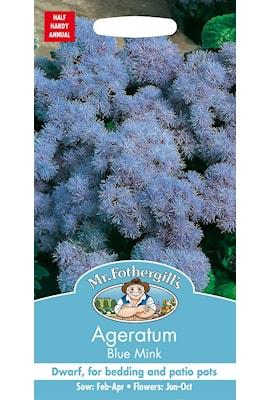 leverbalsam-blue-mink-1