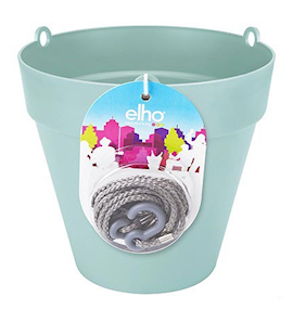 loft-urban-hanging-basket-20-cm-mint-1