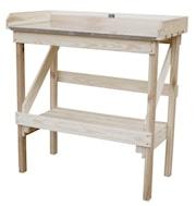planteringsbord-big-h93-natur-1